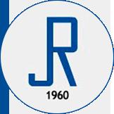 Johann Reinhofer